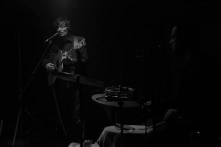 Monks_rehearsalOct13