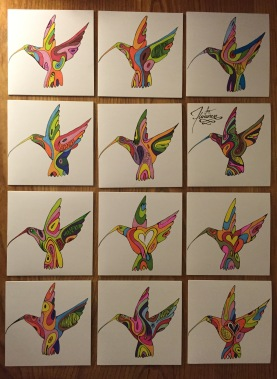 hummingbird_luca-nieri